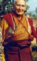 Lamas2_DomangYRinpoche