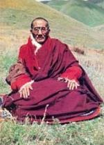 Lamas2_DzogchenKempoDergon