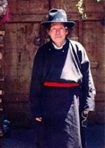 Lamas3_Chonyirinpoche