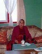 Lamas3_DomangRinpoche