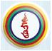 namkhaorg